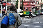 San Francisco, una ciudad mirando al futuro