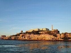 Alcatraz