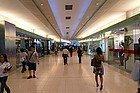 Metro de Singapur, estación