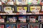 Super Potato, la tienda de videojuegos por excelencia