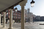 Free Tour por Valladolid
