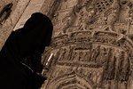 Tour teatralizado Fantasmas de Valladolid