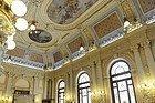Ayuntamiento de Valladolid, Salón de Recepciones