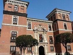 Museo de Valladolid