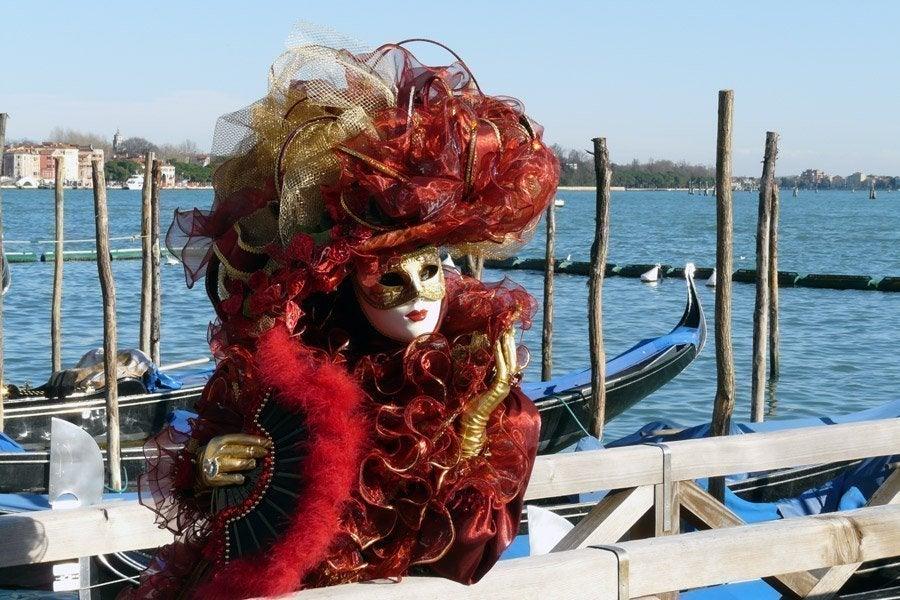 <<<Nos vamos a los carnavales de...>>> Carnaval06
