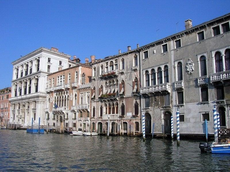 Dove dormire a Venezia - Migliori zone e hotel a Venezia