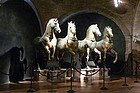 Horses of Saint Mark