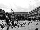 Historia de Venecia, San Marcos
