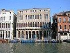 Policía de Venecia