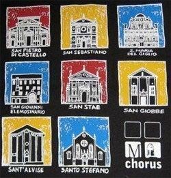 Chorus Pass