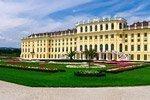 Visita guiada por Viena y Palacio Schönbrunn