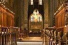 Abadía de Heiligenkreuz