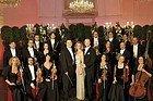Concierto en el Palacio Schönbrunn