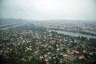 Torre Danubio