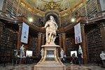 Biblioteca Nacional Austriaca