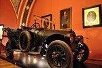 Museo de la Historia del Ejército