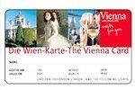 Precios y abonos de transporte en Viena