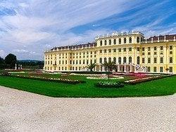 Palazzo Schönbrunn