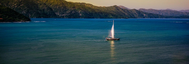 Cabo Haitiano