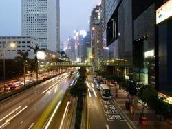 [Imagem: hongkong.jpg]