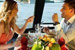 Danube River Cruise with Buffet