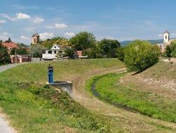 ,Excursión a Szentendre,Excursion to Szentendre