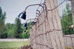 Excursión al campo de concentración Dachau