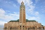Marruecos al completo, 10 días