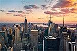 Nueva York fascinante, 5 noches
