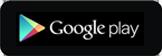Faça download da aplicação da Civitatis no Google Play