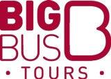 Logo BigBus
