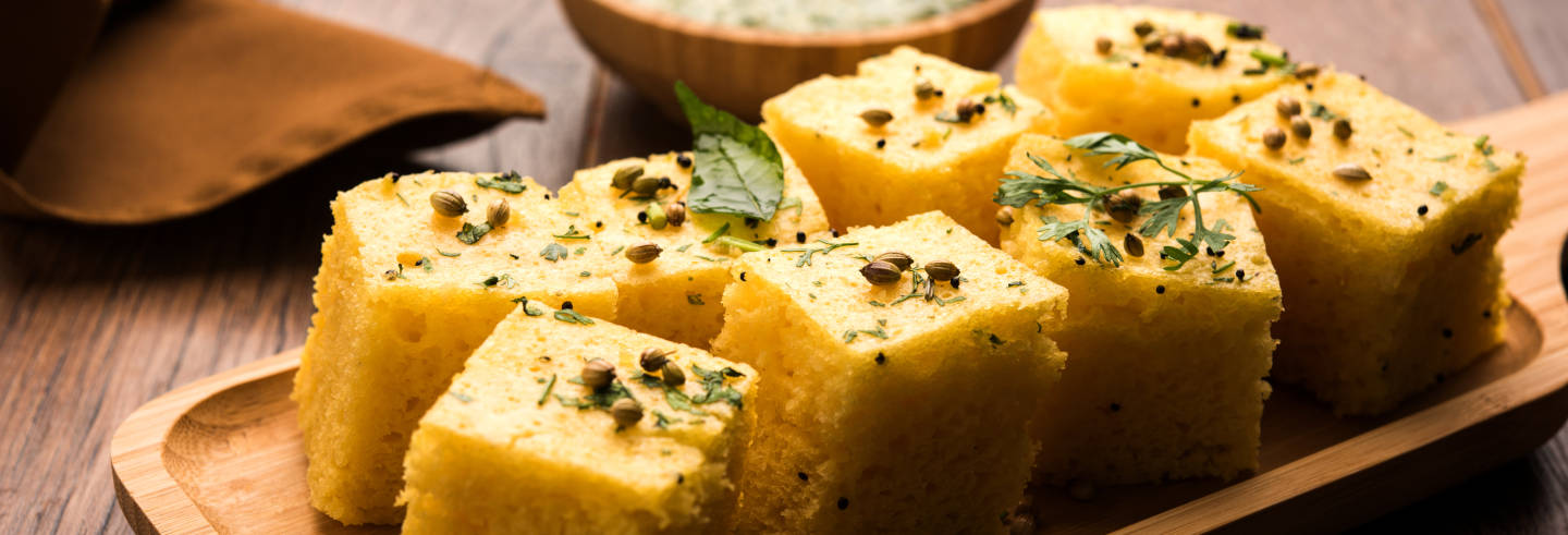 Tour gastronómico por Chennai