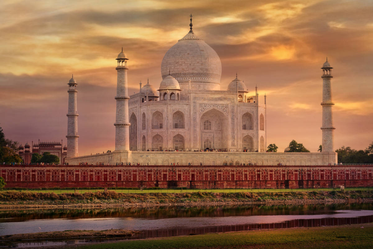 Image result for Best Places you can visit in Jaipur, Bangalore, Delhi & Agra