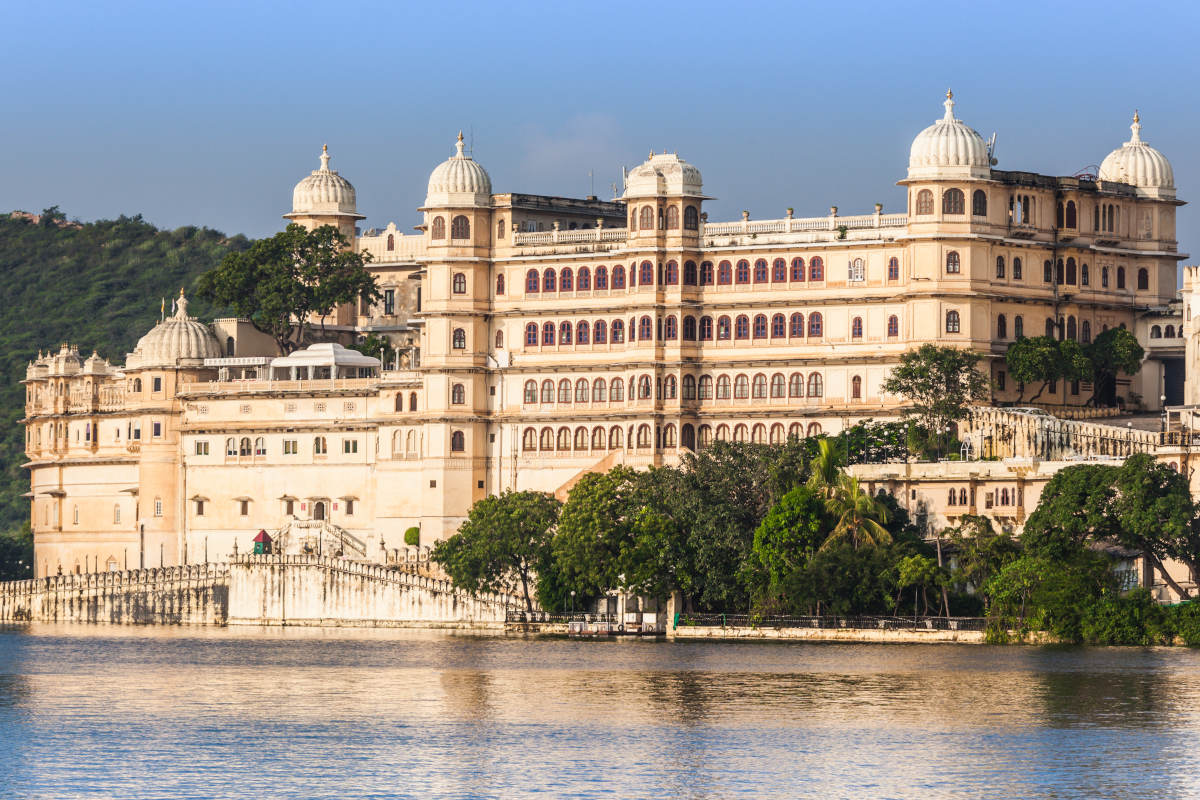 Cities of the world - Alphabetic  - Page 38 Palacio-ciudad-udaipur