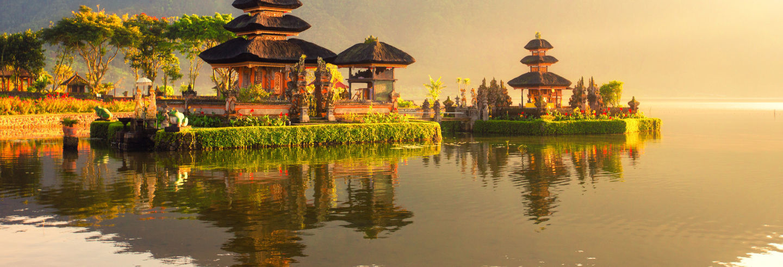 Traslados en Bali
