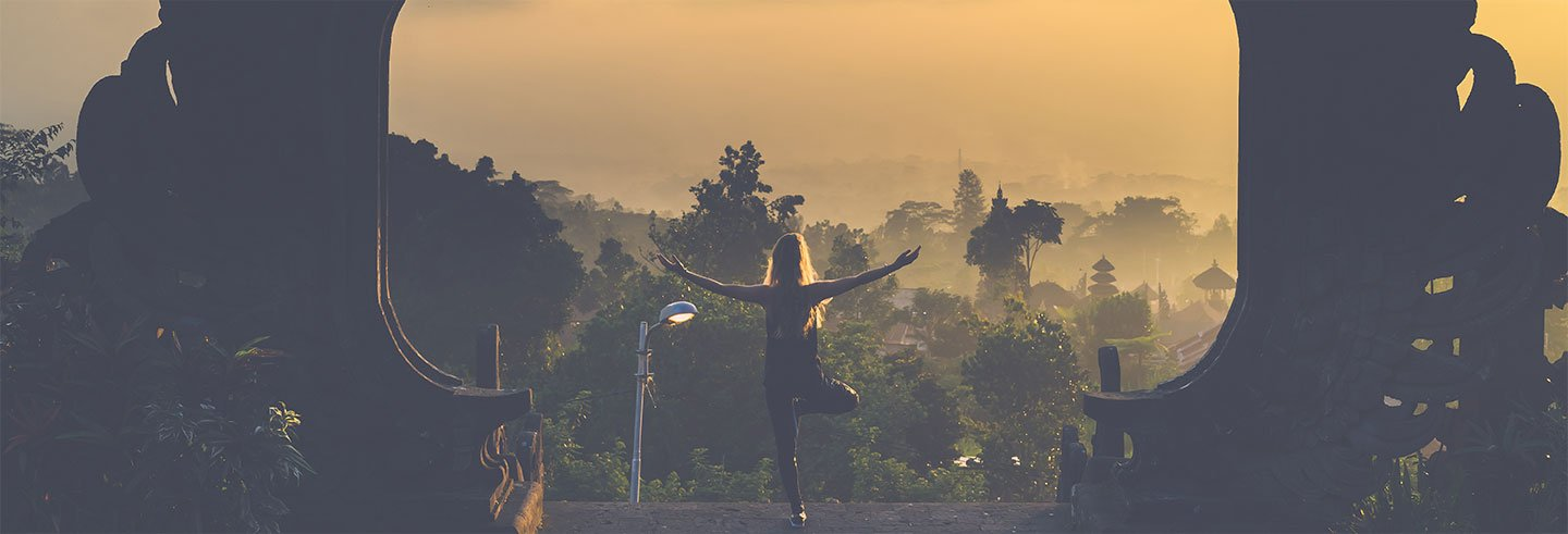 Est di Bali e Tempio Madre di Besakih