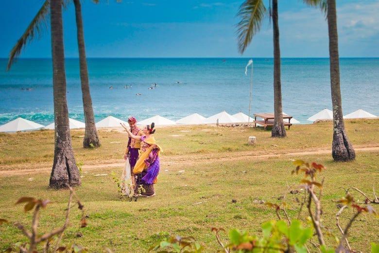 Matrimonio Simbolico Peru : Matrimonio in toscana villa nozzole