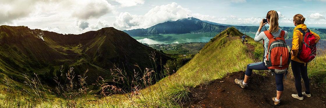 Dicas para viajar a Bali