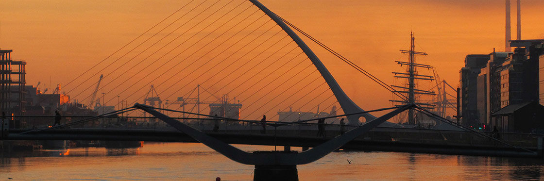 Money-saving tips for Dublin