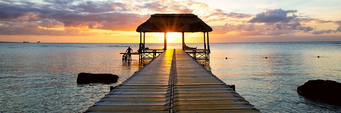 O que ver e fazer nas Ilhas Maurício