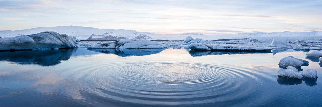 Norte da Islândia