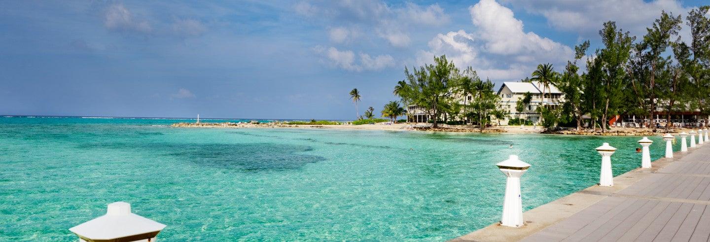 Ilhas Cayman