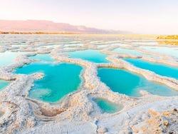,Excursión a Mar Muerto,Tour por Jerusalem