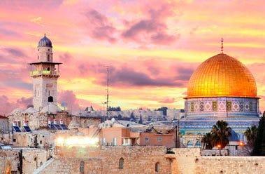 Visitas guiadas atividades e transfers em israel civitatis destinos em israel stopboris Image collections