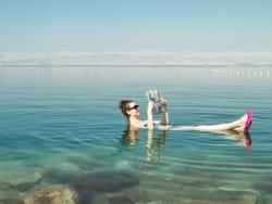 ,Excursión a Mar Muerto,Excursion to Dead Sea,Excursión a Jerusalén,Excursion to Jerusalem