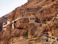,Excursión a Belén,Excursion to Bethlehem,Excursión a Jericó,Excursion to Jericho