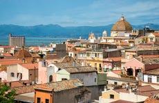 Visita guidata di Cagliari