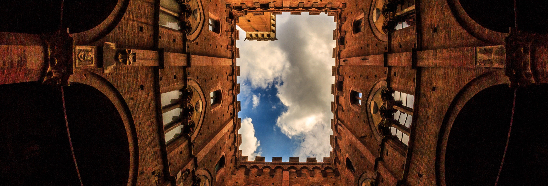 Excursión a San Gimignano, Siena y Chianti