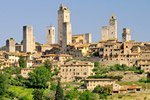 Pisa, Siena and San Gimignano Day Trip