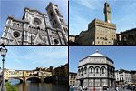 Florence Sightseeing Guided Tour